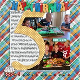 Gus_s-5th-Birthday-1-jphil_thebirthdaybook_5-copy.jpg