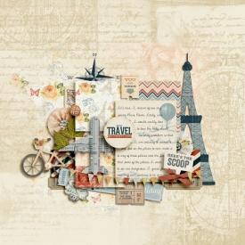 July---travel-dreams.jpg