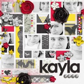 Kayla2013_700.jpg