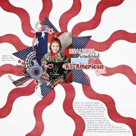 LJS_MMU_HRO_AllAmericanGirl_700.jpg