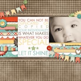 Let_It_Shine.jpg
