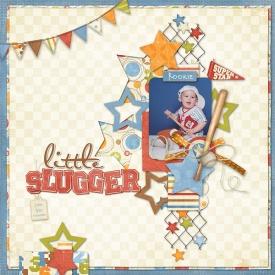 Little_Slugger.jpg
