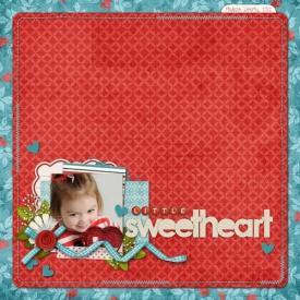 Little_Sweetheart.jpg