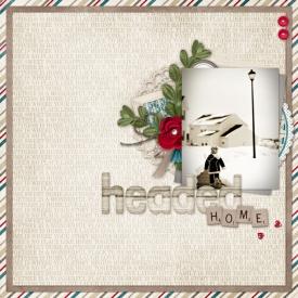 LorieS_MM_HappinessIsHome_Layout_001.jpg