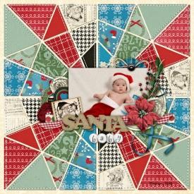 LorieS_MM_TR_ChristmasStories_Layout001.jpg