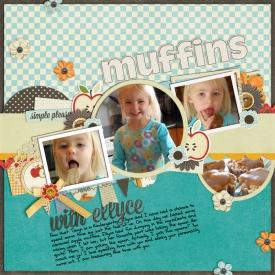 MuffinsWithE.jpg