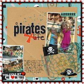 PiratesLife.jpg