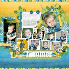 Play_Laugh_Grow2.jpg