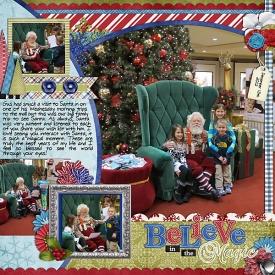Santa-2012-cschneider-HP67pg1x-copy.jpg