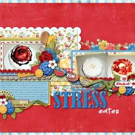 Stress_Eater.jpg