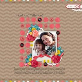 SweetWEB9.jpg
