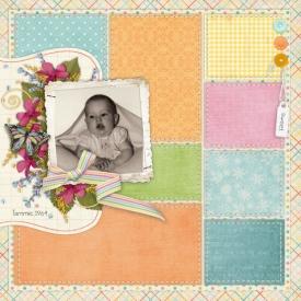 Sweet_Baby_Girl2.jpg