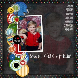 Sweet_Child_Of_Mine1.jpg