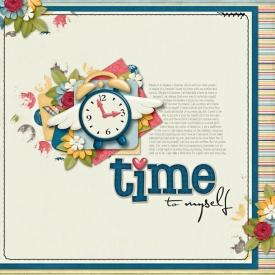 Time_to_Myself.jpg