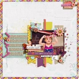 Tronesia-May2012SSDP-No22-250.jpg