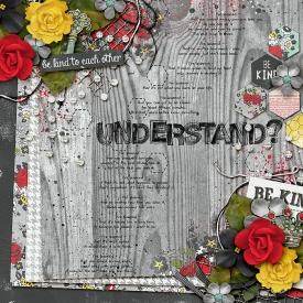 Understand700.jpg