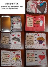 Valentine-Tin.jpg