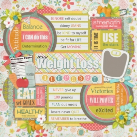 Weight_Loss_Alphabet.jpg