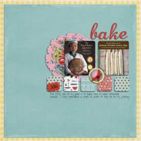 bake2012.jpg