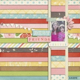 best-friends_web700.jpg