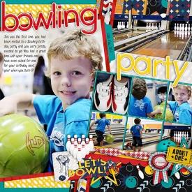 bowlingparty-copy.jpg