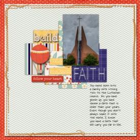 building-faith.jpg