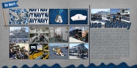 cali-2013-USS-Midway-jphil_2manyphotos87x-copy.jpg