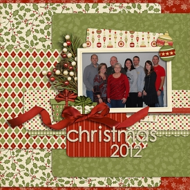 christmas-2012-adults-Natashax-copy.jpg