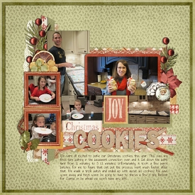 christmas-cookies-2012-cschneider-templates65-page2x-copy.jpg