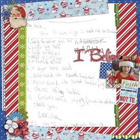 christmas-list-2012-ava-jbarrette_scraplikeme_template2x-copy.jpg