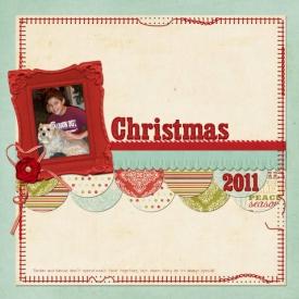 christmascircle.jpg