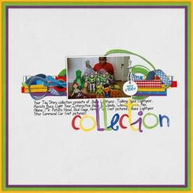 collection1_web.jpg