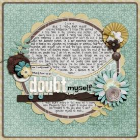 doubt-myself.jpg