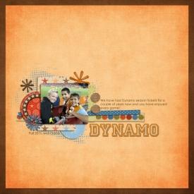 dynamo-game.jpg