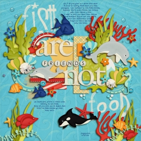 fish-are-700.jpg