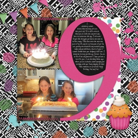 girls-9th-birthday-2013-jphil_thebirthdaybook_9x-copy.jpg