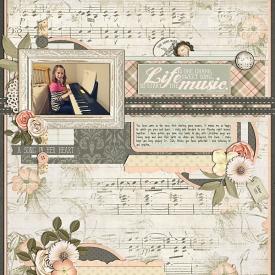 heartsong-ava-2012-cschneider-tempshalfpack7-pg1x-copy.jpg