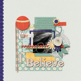 ibelieveweb1.jpg