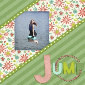 jump23.jpg