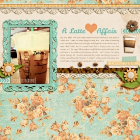 latte-affair-700.jpg