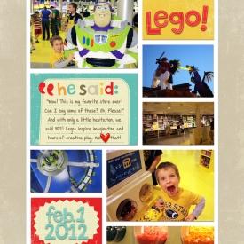 lego_store_022012web.jpg