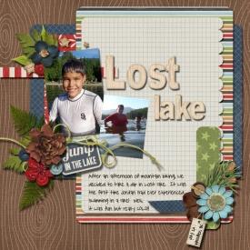 lostlakeweb.jpg