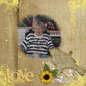 love-gma.jpg