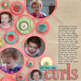 love-your-curls_web.jpg