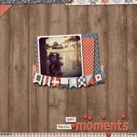 moments2.jpg