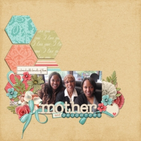 mother_daughters_web.jpg
