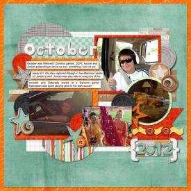 octpage2012web.jpg