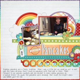 rainbow-pancakes.jpg