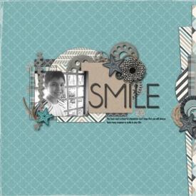 smileweb11.jpg