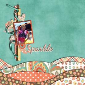 sparkle4.jpg